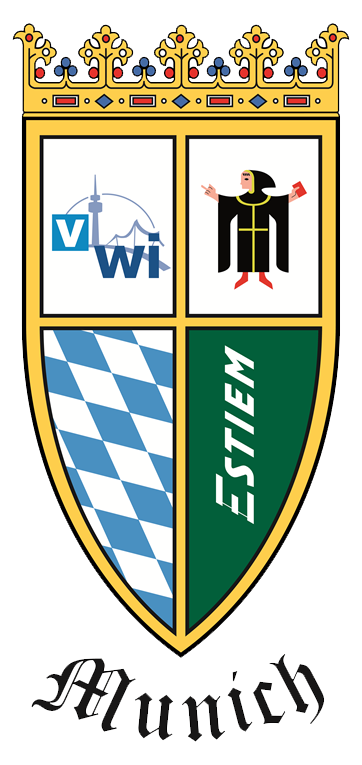ESTIEM LG Munich